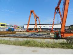 2019年中國鋼鐵物流商貿電商現狀與發展趨勢分析,行業信息化將會進一步普及「圖」