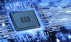 2019年中國人工智能芯片行業市場現狀與發展趨勢分析,行業給芯片領域帶來多方面發展契機「圖」