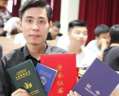 2018年中國各省市本??飘厴I生數排行榜,山東和河南是我國教育大省「圖」