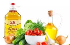 2018年中國糧油市場成交額及排行榜統計分析「圖」