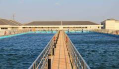 中國供水行業百科:競爭格局、進入壁壘及行業發展趨勢「圖」