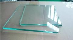 2019年中國平板玻璃行業受房地產開發火熱的影響,產量及行業主營收入快速增長「圖」