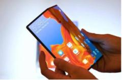 2020年手機產業鏈被疫情的陰霾所籠罩 尋找出路,微信賣貨「圖」