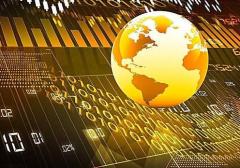 陈九霖:美股即将触底 美联储疯狂救市会带来哪些影响?