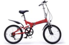 2020年中国自行车行业市场现状与发展趋势分析,高端化、品牌化是趋势「图」