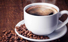 2019年中国速溶咖啡行业集中度及需求前景分析,咖啡品牌较多,雀巢一家独大「图」