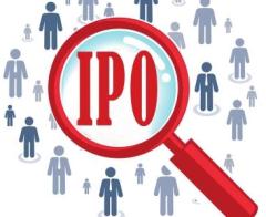 """推迟香港IPO不到一个月后 """"电扇大王""""蚬壳电业再次递表"""