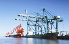 2019年山东省港口行业发展优势及整合历程分析,山东省港口基础设施先进「图」