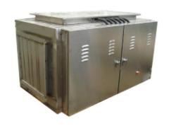 2020年中国房间空调器产销现状,新能效标准下空调器评价标准更加健全完善「图」