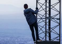 运营商千亿巨资加码 5G成新基建的重中之重