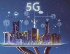 甘肃铁塔充分发挥信息技术建设服务优势,加快推进甘肃省5G网络建设发展