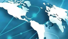 李迅雷:必须争取主动进一步融入到全球经济之中