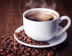 随着国内疫情形势的好转 咖啡厅人流少但逐现回暖迹象近几年将会有较大发展潜力「图」