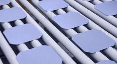 聚焦IPO:补贴3亿还亏3亿 中国第一大硅晶圆厂今上市 沪硅产业成色几何?