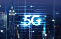 中国移动成全球第一大5G运营商,反超韩国!中国移动5G基站数已经超过8万个!为何5G资费比4G还便宜?「图」