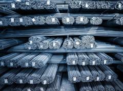 2020年中国钢铁行业市场调研分析及投资战略咨询