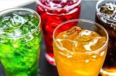 2020年中国饮料行业市场深度分析及发展前景预测