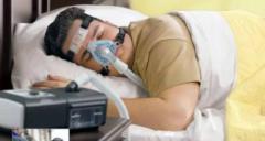 2019年中国睡眠呼吸机市场需求及生产企业分析,国产睡眠呼吸机逐渐打破外企垄断「图」