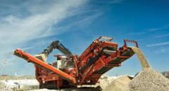 2020年中國礦山機械標準化現狀與發展趨勢分析,產品智能化趨勢明顯「圖」