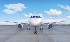 全国民航国内航班正式启用2020年夏秋季飞行计划
