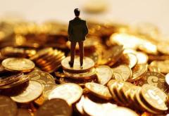 管清友:投资不能对抗这五个趋势
