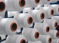 2020年氨纶行业生产格局及出口现状分析,差别化氨纶具有广阔发展潜力「图」