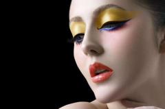 2020年中国美妆行业市场调查研究及投资前景预测