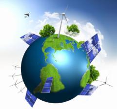 2020年中国工业环保行业市场深度分析及发展前景预测