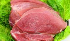 豬肉價格真的降了 但豬價真的能回歸10元時代嗎?