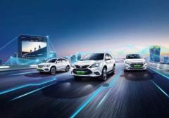 2020年中国智能网联汽车行业市场调研分析及投资战略咨询