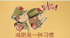 2019年中国减肥产品发展现状及销售渠道,肥胖并发症多,减肥产品应规范化发展「图」