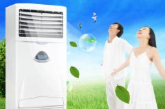 """空調以468%的增幅位列首位 呈現""""報復性消費""""!空調價格也會漲嗎?「圖」"""