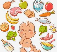 膳食营养补充剂是增速最快的保健食品,慢性病防治需求为行业带来发展机遇「图」