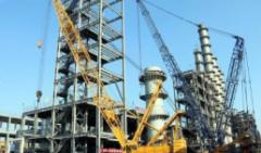 2019年中國精細化工產業園區行業發展現狀,精細化工產業將往一體化方向發展「圖」