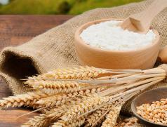 2019年中国面粉产量、消费量、零售价格分析,预计2020年国内面粉加工业整合进程仍将持续「图」