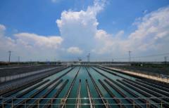 水务行业百科:经营模式、竞争格局、进入壁垒及发展趋势「图」