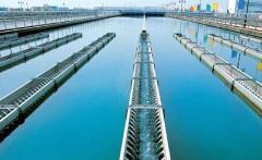 中国水务行业监管机构、相关产业政策及法规分析「图」
