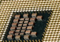 2019年中国中央处理器(CPU)行业市场现状与发展趋势,自主产业发展未来可期「图」
