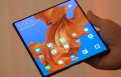 2020年手機市場規模擴大,5G手機價格持續下探 已破1500元分界線「圖」
