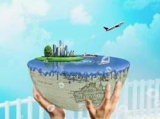 2019年中国节能服务行业进入平稳发展阶段,综合性能源服务成为大势所趋「图」