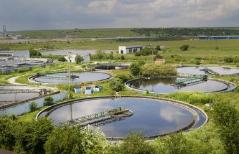 2019年中国污水处理行业现状与发展建议分析,行业市场化进程将进一步加快「图」