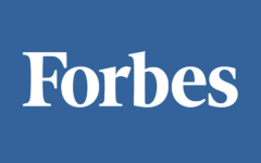 2020福布斯全球企业2000强榜:中国四大国有银行均进入前十名「图」