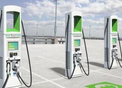 特斯拉计划在中国布局4000+充电桩 考虑打通上海-伦敦充电线
