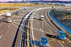 2020年中國無線通信行業發展潛力分析及投資方向研究