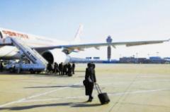 """5月民航业明显转暖,客座率超过60% ,单日飞行班次回升破万!""""五个一""""政策仍将延续「图」"""