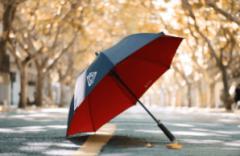 中国雨伞行业产销量、市场规模、出口情况分析,国产雨伞出口量占全球80%「图」