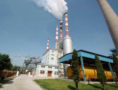"""化工品迎来""""春天"""" 国际原油价格回暖 PVC价格逐步收复此前跌幅两月上涨23%「图」"""