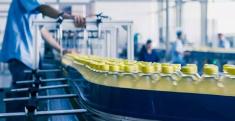 中国食品制造行业相关产业政策及法规分析「图」