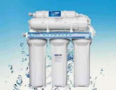 2019年中国净水器行业产销量及销售额分析,回归到品质为王、可持续发展的阶段「图」