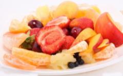水果行业产量及进出口现状分析,我国已经从水果的传统净出口国成为净进口国「图」